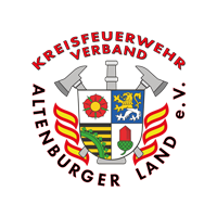 Kreisfeuerwehrverband Altenburger Land e.V.
