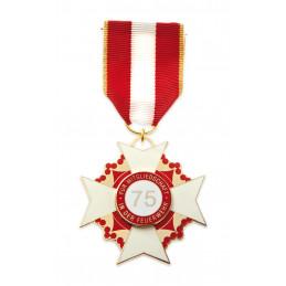 Sparkasse Altenburger Land