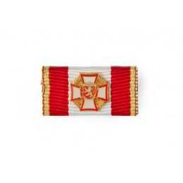 VR-Bank Altenburger Land