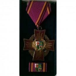 SV-Sparkassenversicherung
