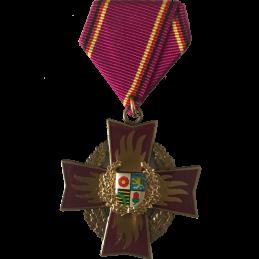 Thüringer Feuerwehr-Verband