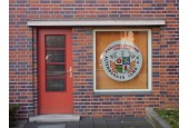 Büro des Kreisfeuerwehrverband Altenburger Land e.V.