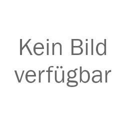 Geschäftsadresse des Kreisfeuerwehrverband Altenburger Land e.V.